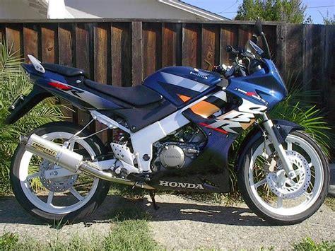 Honda Cbr150r 2002 2003 2004 Service Repair Manual (ePUB/PDF)