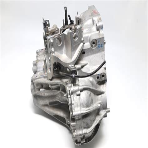 Honda Civic Si Manual Transmission Fluid (ePUB/PDF)