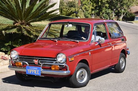 Amazing Honda N600 Manual Epub Pdf Wiring Cloud Nuvitbieswglorg