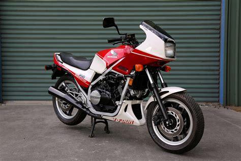 Honda Vf750f 1983 1984 Vf700f 1984 1985 Repair Manual (ePUB/PDF)
