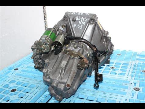 Tremendous Honda Zc Manual Epub Pdf Wiring Digital Resources Inamapmognl