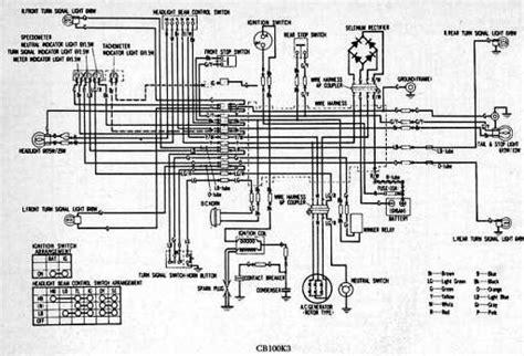Wiring A Amp - Wiring Diagram Sheet on