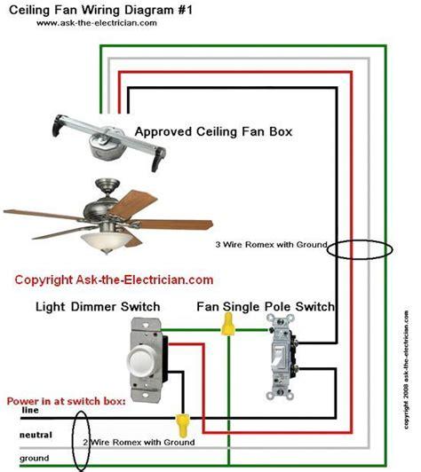 Honeywell Ceiling Fans Wiring Diagrams (ePUB/PDF)