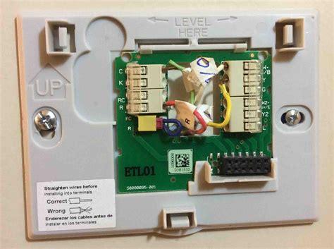 Honeywell Smart Home Wiring (ePUB/PDF) Free
