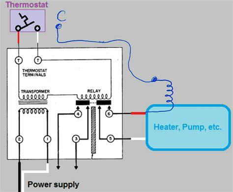 on quiubo pocket bike wiring diagram