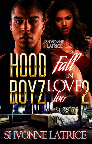 Hood Boyz Fall In Love Too (ePUB/PDF)
