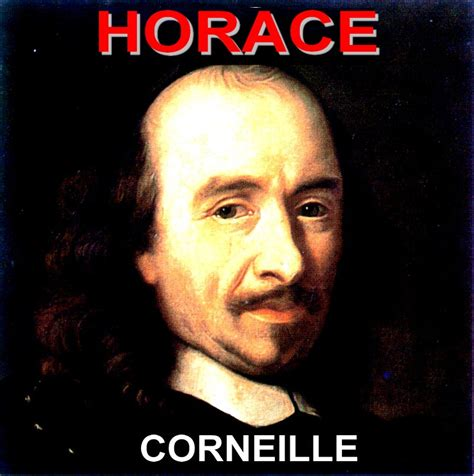 Horace Corneille
