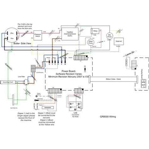 Magnificent Hotsy Wiring Diagram Lull Wiring Diagram Ace Wiring Diagram Wiring Digital Resources Bocepslowmaporg
