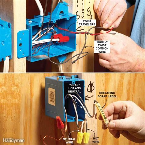 House Wiring Electrical Plug In S (ePUB/PDF) Free
