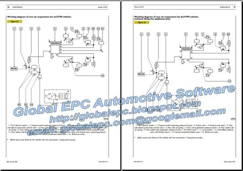 house wiring circuit diagram ppt images house wiring circuit diagram ppt car repair manual