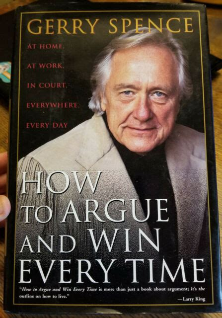 Pdf Download How To Argue Win Every Time At Home At Work In Court Everywhere Everyday Free Ebooks Xelprya Dyn Vpn De