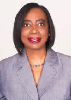 How To Become A Digital Leader A Roadmap To Success