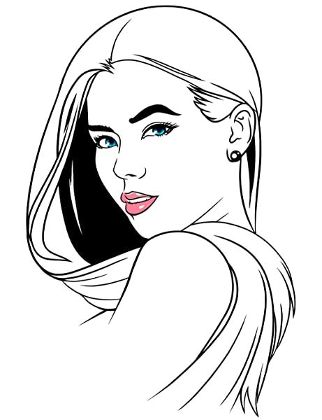 How To Draw Human Figures Ultimate Guide On Drawing People In Easy To Follow Steps Drawing For Beginners Book 1
