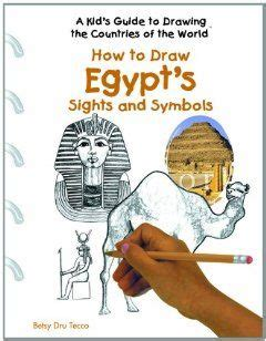 How To Draw Irelands Sights And Symbols Kids Guide To Drawing The Countries Of The World