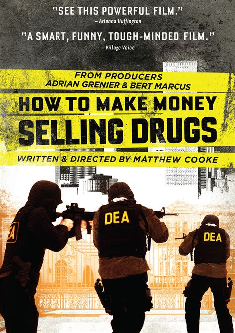 How To Make Money In Your Spare Time (ePUB/PDF)