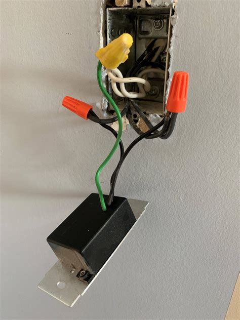 leviton way rotary dimmer wiring diagram images rotary dimmer wiring diagram how do i replace this dimmer switch to a conventional switch