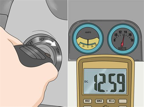 autometer water temp gauge wiring diagram images how to install a car volt  amp gauge pictures