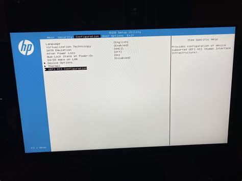 e25af47b3b78 Hp Bios Manual ePUB/PDF