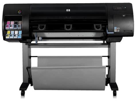 Hp Designjet Z6100 Series Printers Service Parts Manual (ePUB/PDF) Free