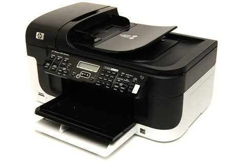 download hp officejet pro 6500a plus driver
