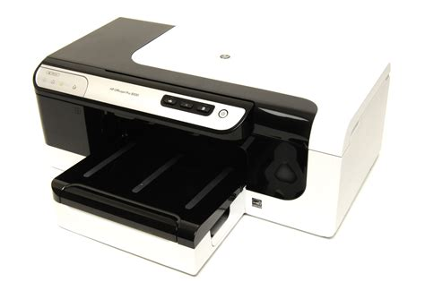 Hp Officejet Pro 8000 Manual Pdf (ePUB/PDF) Free