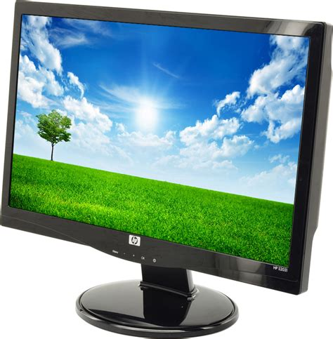 Surprising Hp S2031 Lcd Monitor Manual Epub Pdf Wiring Digital Resources Funapmognl