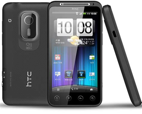 Htc Evo 4g Manual Reset (ePUB/PDF) Free