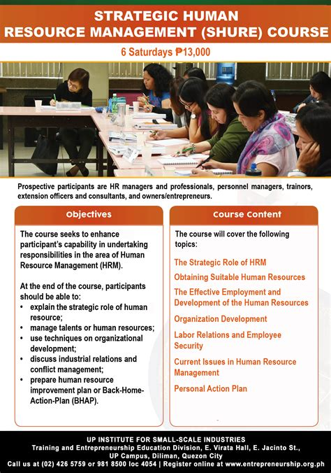 Human Resource Management In Schools And Colleges Middlewood David