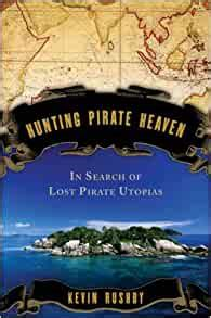 Peachy Hunting Pirate Heaven Pdf Epub Library Wiring Cloud Hisonuggs Outletorg