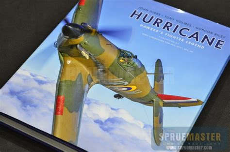 Hurricane Hawkers Fighter Legend