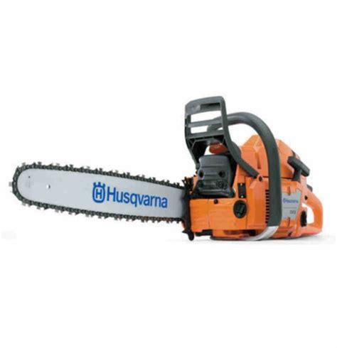 Husqvarna Chainsaw 350 351 353 Full Service Repair Manual (ePUB/PDF)