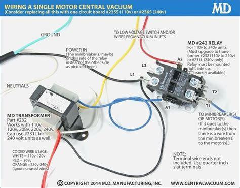 Hvac Transformer Wiring (ePUB/PDF) Free