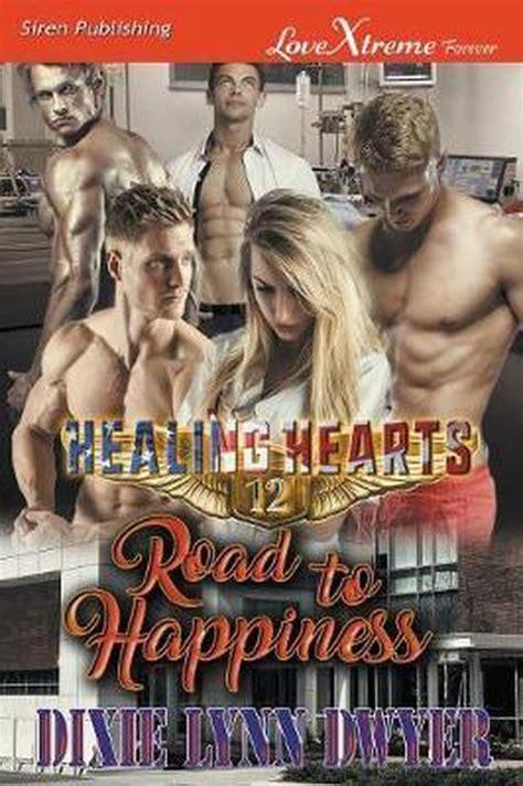 Pleasant Hypnotic Healing Siren Publishing Lovextreme Forever Manlove Wiring Database Obenzyuccorg