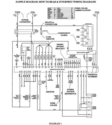 Hyundai Accent 2000 Wiring Diagram (ePUB/PDF) Free