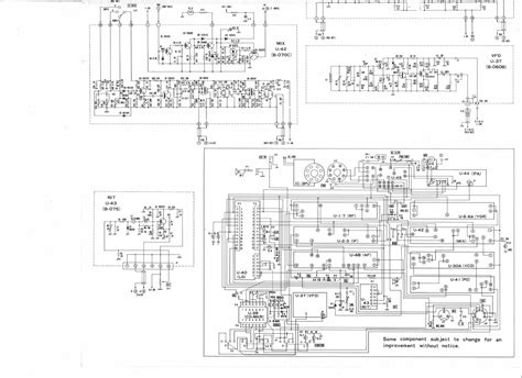 I M506 Wiring Diagram (ePUB/PDF)