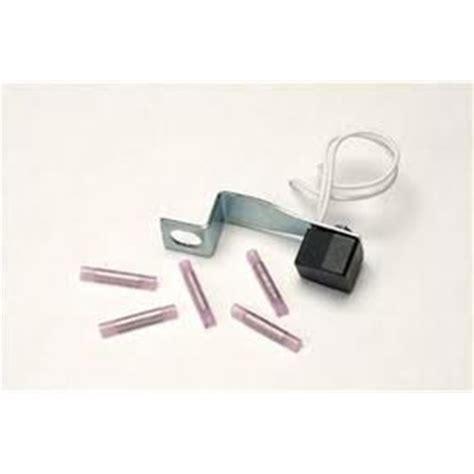 stewart warner tachometer wiring diagram images isspro tachometer sensor  kit diesel power products