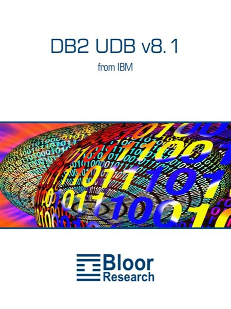 Ibm Db2 V8 Manuals (ePUB/PDF) Free
