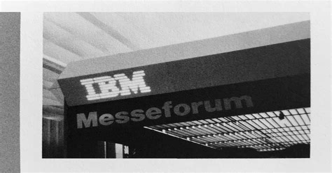 Ibm Logo Manual (ePUB/PDF)