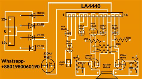 Cool Ic Schematic Diagram Epub Pdf Wiring 101 Eattedownsetwise Assnl