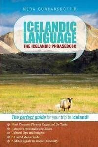 Tremendous Icelandic Language The Icelandic Phrasebook Epub Pdf Wiring Cloud Hisonuggs Outletorg