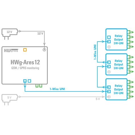 [WQZT_9871]  Idec Relay Wiring Diagram Symbols | Idec Relay Wiring Diagram |  | Render