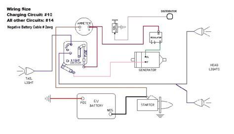 Ih Cub Ignition Wiring Diagram (ePUB/PDF)
