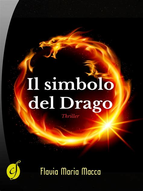 Il Karma Del Drago Dragon Vol 4