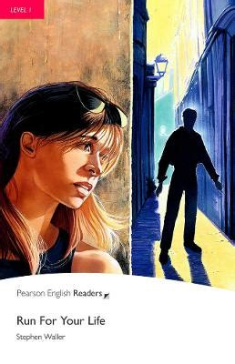 In Your Defence Stories Of Life And Law English Edition