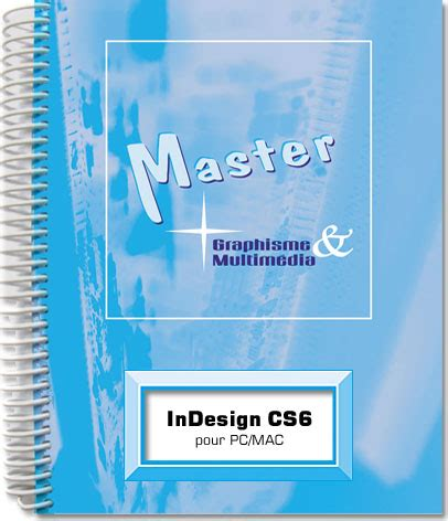adobe indesign cs6 crack keygen