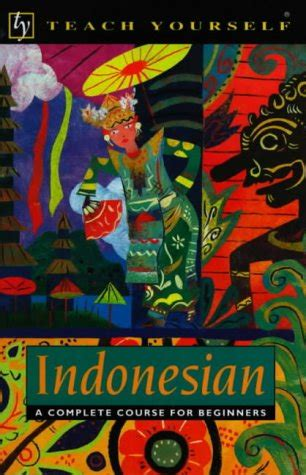 76526737f601f Indonesian Teach Yourself (ePUB PDF)