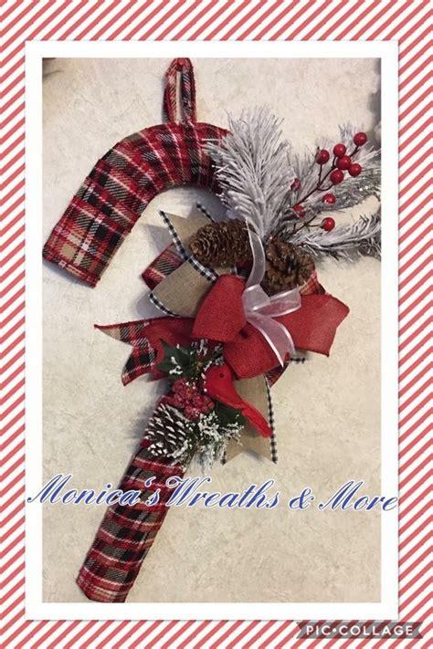 Indoor Christmas Decorations Memorial Day 2017