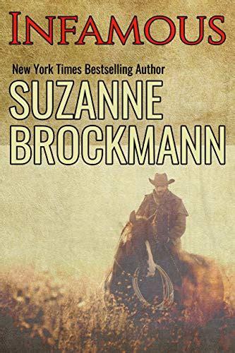 Infamous Brockmann Suzanne (ePUB/PDF)