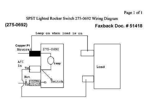 Sensational Infinite Switch Ground Wire Diagram Epub Pdf Wiring Database Gramgelartorg