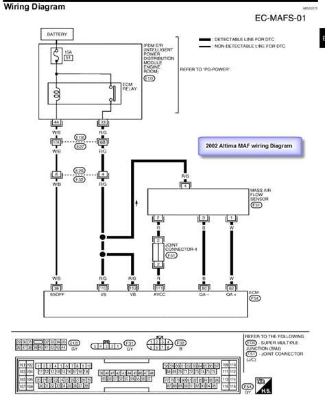 Infiniti Iat Sensor Wiring Diagram (ePUB/PDF)